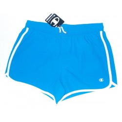 Costume Volley beachshort Champion 212885